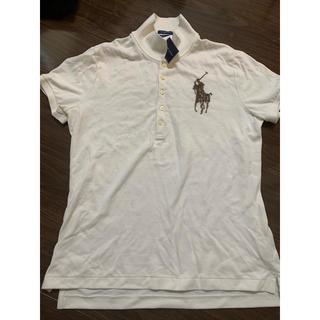 Ralph Lauren - ラルフローレン ポロシャツ 大きいサイズタグ付き未使用