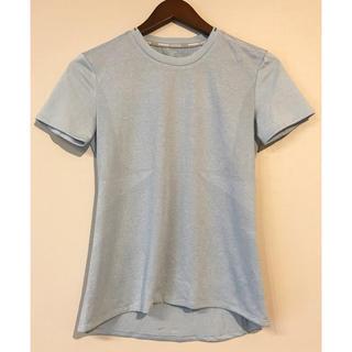アディダス(adidas)の【アディダス】トレーニング Tシャツ ランニング スポーツ(Tシャツ(半袖/袖なし))
