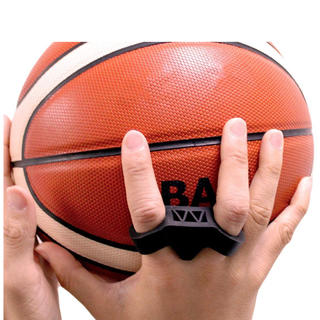 monoii バスケット リング シュート 値下げ(バスケットボール)