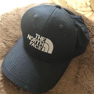 ザノースフェイス(THE NORTH FACE)のノースフェイス キャップ(キャップ)