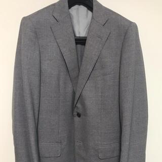 TOMORROWLAND - トゥモローランド スーツ サイズ50
