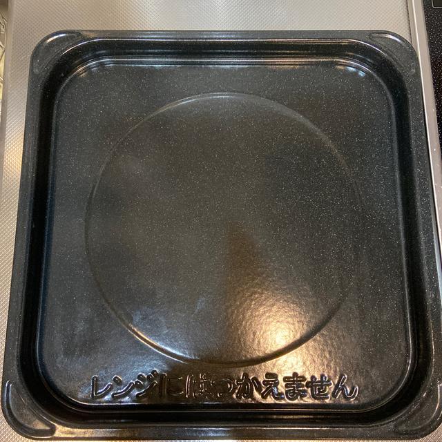 Panasonic(パナソニック)のPanasonic オーブンレンジ スマホ/家電/カメラの調理家電(電子レンジ)の商品写真