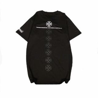 Chrome Hearts - クロムハーツ chrome heart  Tシャツ