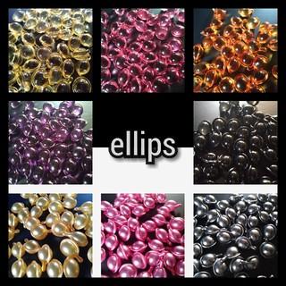 ellips - エリップス お好きな種類 50粒 組み合わせ自由✨