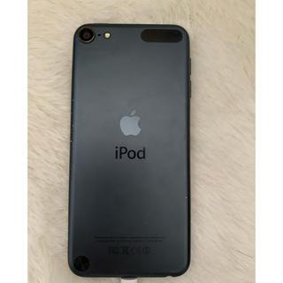 アイポッドタッチ(iPod touch)のiPod touch(ポータブルプレーヤー)