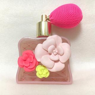 Victoria's Secret - Victoria's Secret  TEASE FLOWER 50ml