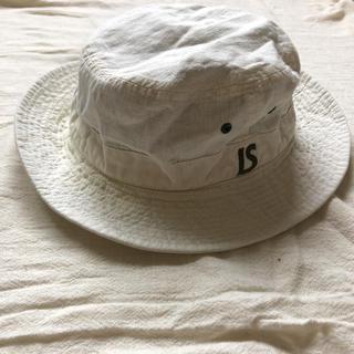 LUZ - ハット 帽子 LUZ