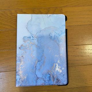 iPadケース 第7世代(iPadケース)
