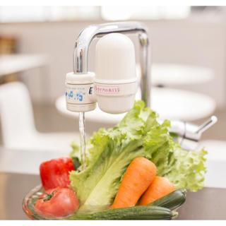 ユミ様専用♡ガイアの水135☆蛇口用浄水器(浄水機)