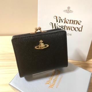 ヴィヴィアンウエストウッド(Vivienne Westwood)の新品未使用!ヴィヴィアンウエストウッド 財布(財布)