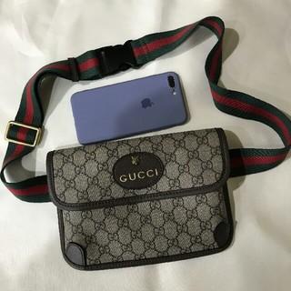 Gucci - グッチのショルダーバッグ