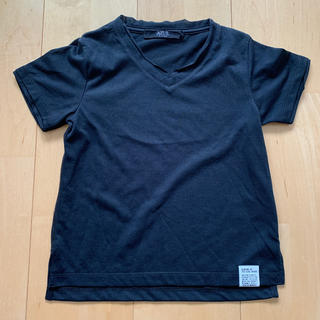 アズールバイマウジー(AZUL by moussy)のAZUL Tシャツ 110(Tシャツ/カットソー)