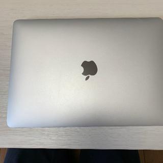 Apple - MacBookAir 2019