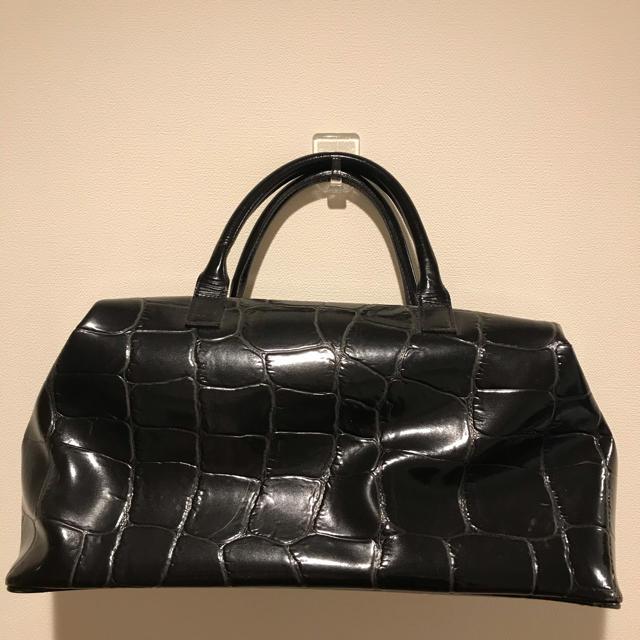 COMME des GARCONS(コムデギャルソン)のギャルソン バッグ メンズのバッグ(トートバッグ)の商品写真