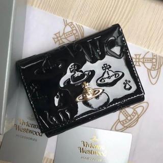 ヴィヴィアンウエストウッド(Vivienne Westwood)のヴィヴィアンウエストウッド おり財布(財布)