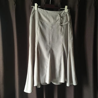 エムケークランプリュス(MK KLEIN+)のMK KLEIN+スカート(ひざ丈スカート)