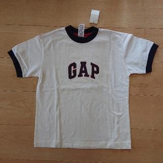 GAP - 【未着用品タグ付き/XS】GAP 半袖Tシャツ ★ XS(4)