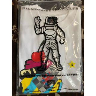 アイスクリーム(ICE CREAM)のICECREAM☆プリントTシャツ(^∇^)(Tシャツ/カットソー(半袖/袖なし))