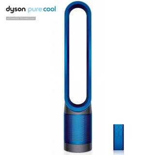Dyson - 【新品格安】ダイソン 空気洗浄機付き扇風機