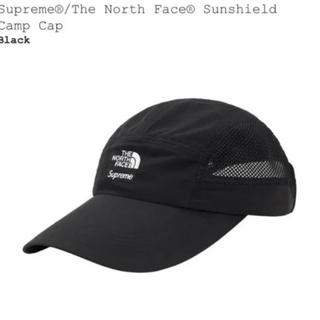 Supreme - Supreme The North Face Camp Cap