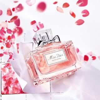 ディオール(Dior)のミスディオール  オードゥパルファン 30ml (香水(女性用))