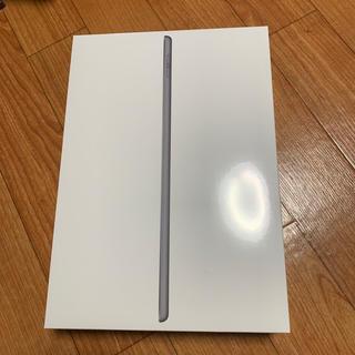 iPad - iPad 第7世代