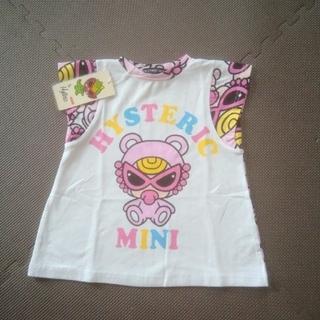 ヒステリックミニ(HYSTERIC MINI)のMANNA様専用ページ(Tシャツ/カットソー)