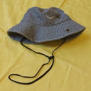 エドウィン(EDWIN)の★いっこ様専用★EDWIN 2WAY 帽子(帽子)