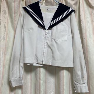 エル(ELLE)のセーラー服(その他)