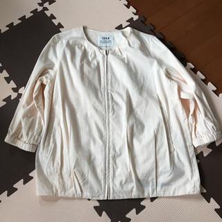 ikka - 薄手のジャケット