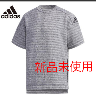 adidas - メンズアディダス半袖シャツ