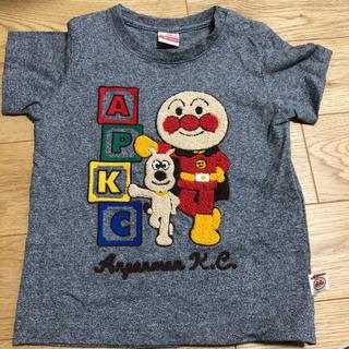 アンパンマン  90 Tシャツ(Tシャツ/カットソー)