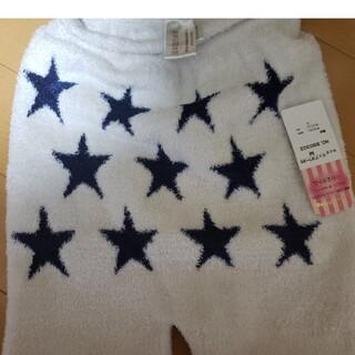IKEA - イケア♪お洒落で人気のIKEA SKRUTTIGとFISSLAの両方Mサイズ2枚