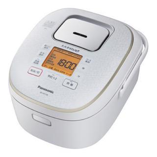 パナソニック(Panasonic)の大火力おどり炊き パナソニック 炊飯器(炊飯器)