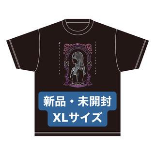 乃木坂46 - 乃木坂46 白石麻衣 卒業コンサート Tシャツ ブラックver XLサイズ 新品