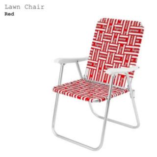 シュプリーム(Supreme)のSupreme Lawn Chair ローンチェア(折り畳みイス)