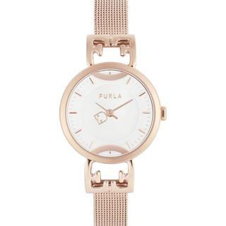 Furla - FURLA フルラ 腕時計 corona