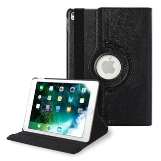 きなこ様専用 ガラスフィルムとiPad第7世代(10.2)ブラックケース(iPadケース)