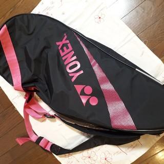 ヨネックス(YONEX)のYONEX ラケットバック(バッグ)