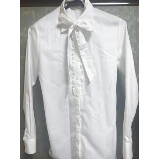 ORIHICA - ワイシャツ