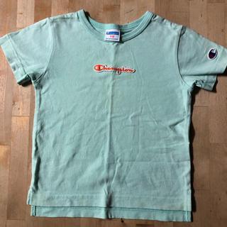 Champion - Champion Tシャツ 100cm