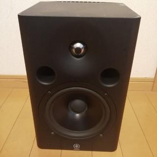 ヤマハ(ヤマハ)のヤマハ MSP7 studio モニタースピーカー 1本(スピーカー)