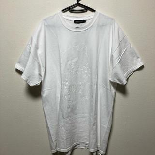 UNDERCOVER - Undercover Jun Takahashi ベア Tシャツ