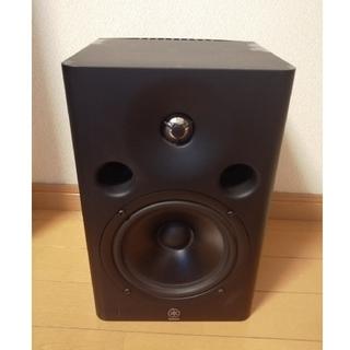 ヤマハ(ヤマハ)のヤマハ MSP7 studio モニタースピーカー(スピーカー)