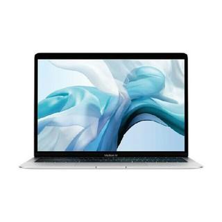 Apple - 【新品未開封】MacBook Air 2019 シルバー 整備済製品