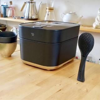 象印 - 象印 IH炊飯器 5.5合 STAN. NW-SA10-BA