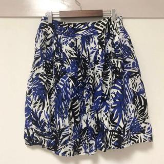アナイ(ANAYI)のアナイ スカート(ひざ丈スカート)