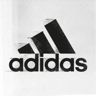 adidas 限定 プレミアコード(その他)