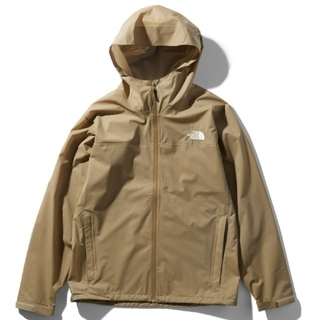 THE NORTH FACE - NORTH FACE ベンチャージャケット NP11536 ケルプタン 正規品