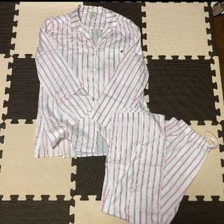 gelato pique - ジェラートピケ】パジャマ 長袖
